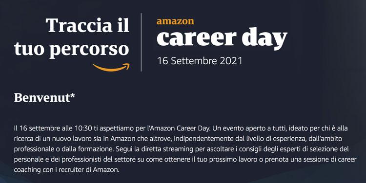 amazon-career-day
