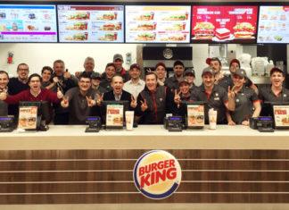 burger-king-lavora-con-noi
