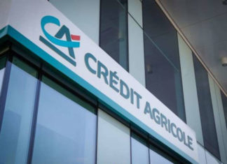 credit-agricole-lavora-con-noi