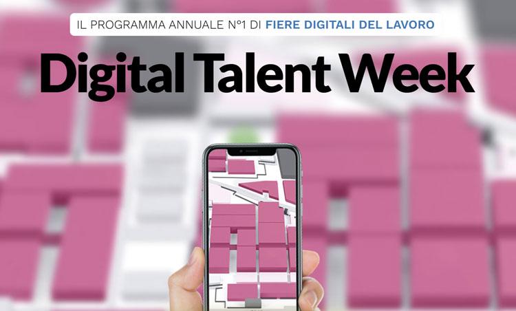 digital-talent-week