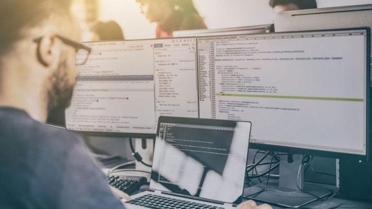 full-stack-developer-offerte-di-lavoro