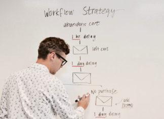 marketing-specialist-offerte-di-lavoro