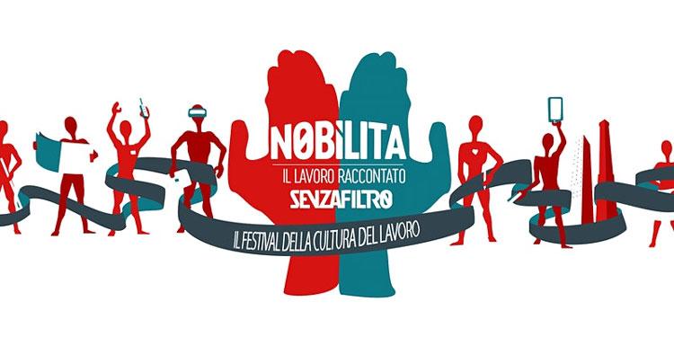 nobilita-2021