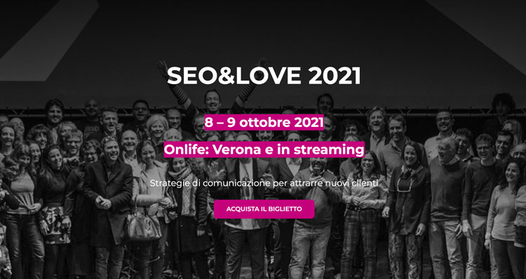 seo-e-love
