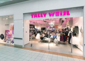 tally-weijl-lavora-con-noi