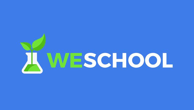 weschool-lavora-con-noi