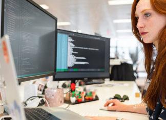 backend-developer-offerte-di-lavoro