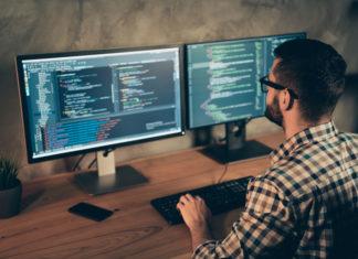 c-developer-offerte-di-lavoro