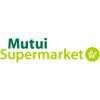 Mutui Supermarket