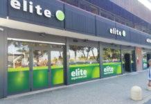 supermercati-elite-lavora-con-noi