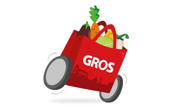 supermercati-gros-lavora-con-noi