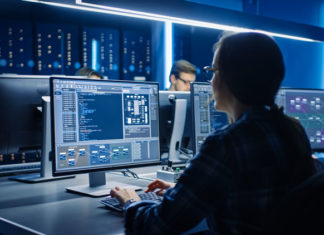 big-data-engineer-offerte-di-lavoro