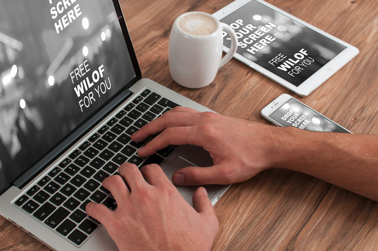 html-developer-offerte-di-lavoro
