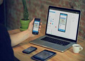 mobile-developer-offerte-di-lavoro