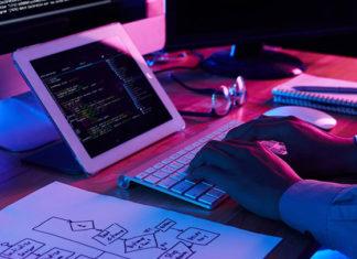 web-developer-offerte-di-lavoro